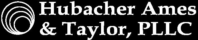 Hubacher Ames & Taylor, PLLC
